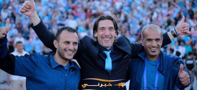 Nebojsa-al-faisaly0