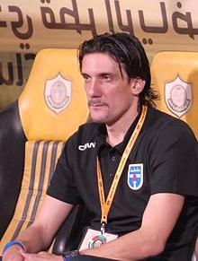 nebojsajovovic-coach