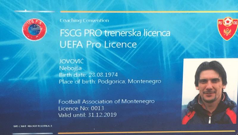 licenca-nebojsa-jovovic-coach