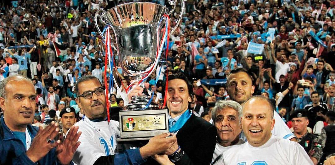 nebojsa-jovovic-coach-cup1