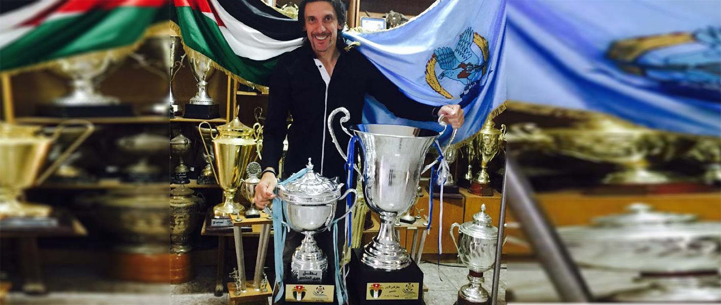 nebojsa-jovovic-double-title-2